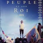 Un peuple et son roi, de Pierre Schœller