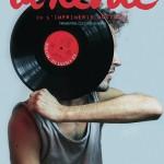 La Revue n°6 : Le Chant du Monde