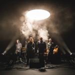 Festival TNB: Tempête Solaire