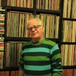 Transmusicales : le programme décrypté par Jean Louis Brossard