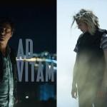 Ad Vitam : la série qui s'éternise