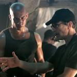 Revoir Les Chroniques de Riddick : un peu de muscles, beaucoup d'ambition