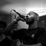 Bars en Trans : cap sur le rap