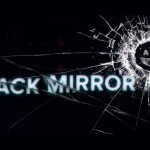 « Black Mirror » interactif : game over ?