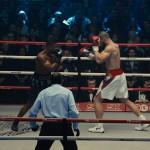 Creed II, inutile et énervant
