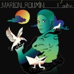 [Concours] Remportez L'Autre de Marion Rouxin