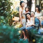 Une affaire de famille, un très beau drame japonais de Hirokazu Kore-eda