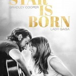 A Star Is Born, de (et avec) Bradley Cooper