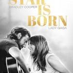 A Star Is Born, de (et avec) Bradley Cooper