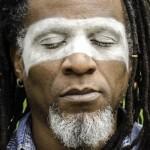 Ginko Biloka : nouvel arbre musical