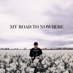 My Road to Nowhere : nostalgie maritime