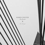 [Terminé] Robin Foster : PenInsular II
