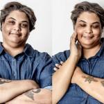 La faim de vivre de Roxane Gay