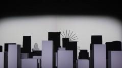 Explorations urbaines : les Champs libres occupent le terrain !