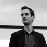 Jazz à l'étage : Elementia de Michaël Vigneron