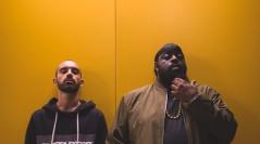 Équation rap : Brrown + Ober = E.D.E