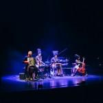 DakhaBrakha : l'Ukraine à l'Opéra