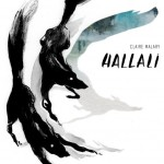 Hallali : poésie bestiale