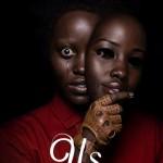 «Us», la nuit des doubles vivants