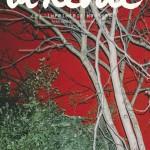 La Revue n°7 : numéro spécial environnement
