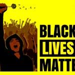 Dooinit : ouverture sur Black Live Matters