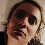 [Mythos] De la Mort qui tue, de et par Adèle Zouane