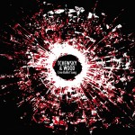 Tchewsky & Wood : live bullet songs, album suave