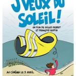 J'veux du soleil !, de Gilles Perret et François Ruffin