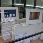 Festival Oodaaq : À la découverte des expositions