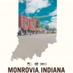 Monrovia, Indiana, de Frederick Wiseman