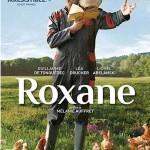 Roxane, de Mélanie Auffret