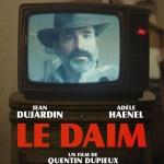 Le Daim, de Quentin Dupieux