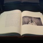 L'Encyclopédie des migrants : Diderot et d'Alembert en 2019