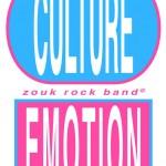 Culture emotion : le hit primitif rennais