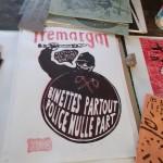 Les Jeunes Binettes : Un autre regard sur le Kreiz Breizh