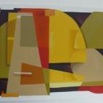 Collection 7 : L'art contemporain s'expose au Thabor