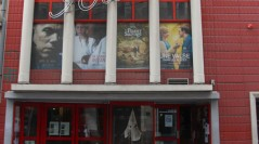 L'Arvor : future maison du cinéma associatif ?