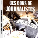Faut-il être con·ne pour être journaliste ?