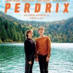 Perdrix, comédie amoureuse d'Erwan Le Duc