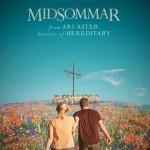 «Midsommar», cauchemar d'un long jour d'été