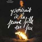 Portrait de la jeune fille en feu : une éducation sentimentale