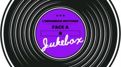 Jukebox #2 : la sélection d'octobre