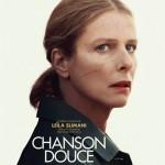 Chanson douce, de Lucie Borteleau