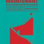 Agir ici et maintenant – Penser l'écologie sociale de Murray Bookchin, par Floréal M. Romero