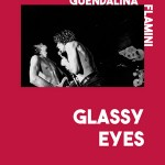 [Concours] Glassy eyes
