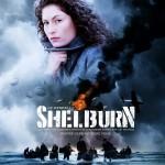 Le Réseau Shelburn : un James Bond à la bretonne