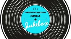 Jukebox #5 : la sélection de janvier