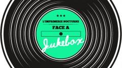 Jukebox #6 : la sélection de février