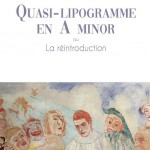 Emmanuel Glais : histoire sans A(rgent)