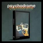 Psychodrome : cauchemar futuriste télévisuel